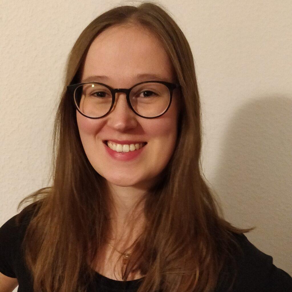 Laura Kopruch